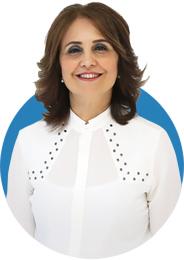 Uzm. Dr. Yelda MUMCU