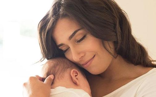 Bebeğimi Memeden Nasıl Kesebilirim?