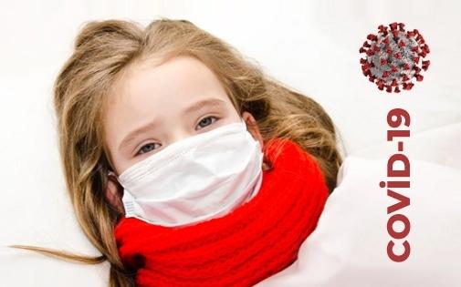 Koronavirüs Nedeniyle Aldığımız Önlemler
